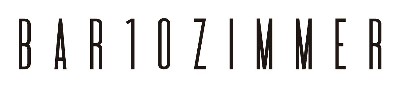 bar 10 zimmer logo